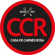 Casa de Carnes Rosa